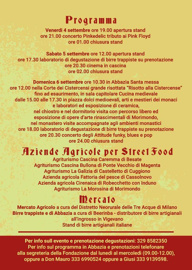 Festa-della-Strada-delle-Abbazie-Morimondo 2